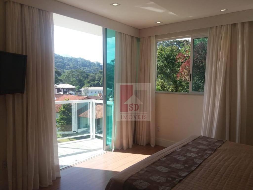 Casa à venda em Pimenteiras, Teresópolis - RJ - Foto 28