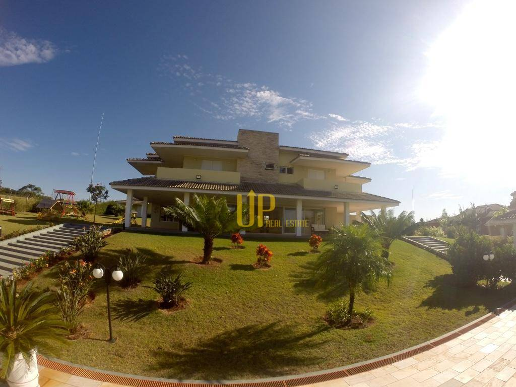 Casa residencial à venda, Arandu, Avaré.