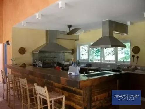 Haras à venda, 40 alqueires - Água Comprida - Bragança Paulista/SP