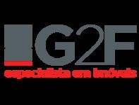 (c) G2f.com.br