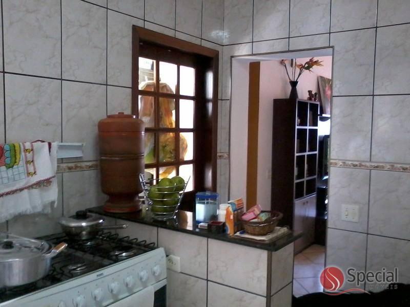 Casa de 3 dormitórios à venda em Cangaíba, São Paulo - SP