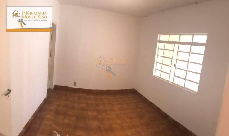 Casa Residencial para locação, Jardim Divinolândia, Guarulhos - .