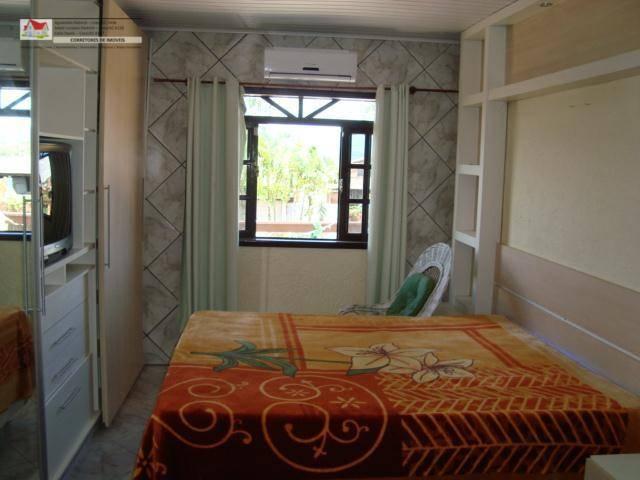 Sobrado com 3 Dormitórios à venda, 200 m² por R$ 470.000,00