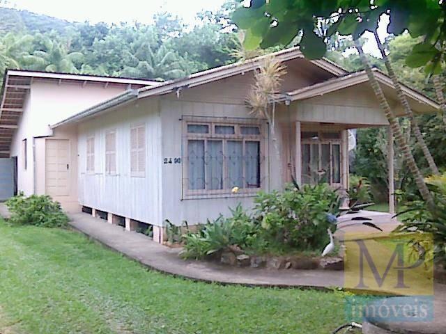 Área residencial à venda, São Cristovão, Penha - CA0076.