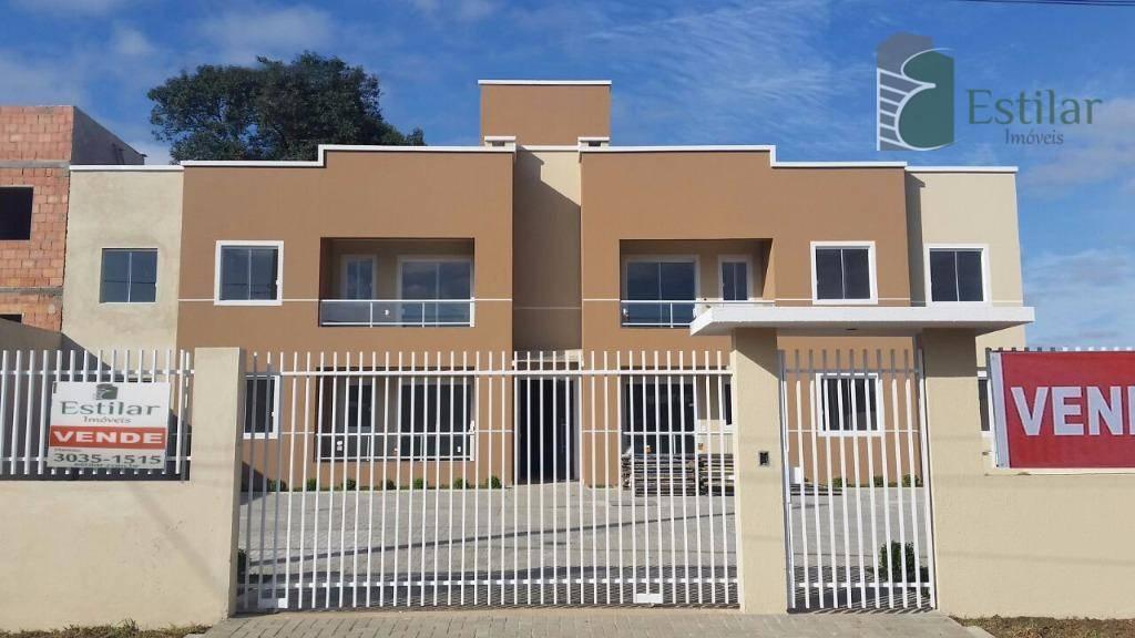 Apartamento 02 quartos no Jardim Paulista, Campina Grande do
