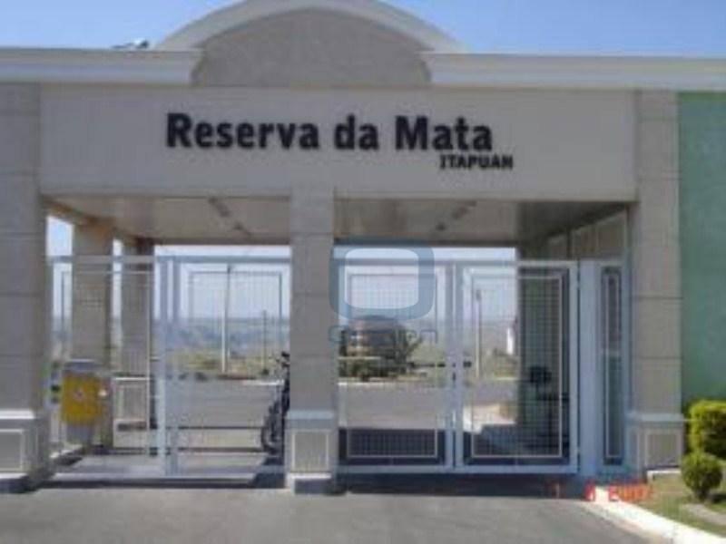 Terreno à venda, 300 m² por R$ 100.000,00 - Jardim Itapuan - Monte Mor/SP