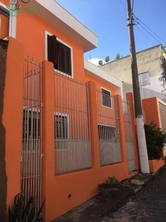 Selecione residencial à venda, 4 dormitórios, 3 vagas. Jardi
