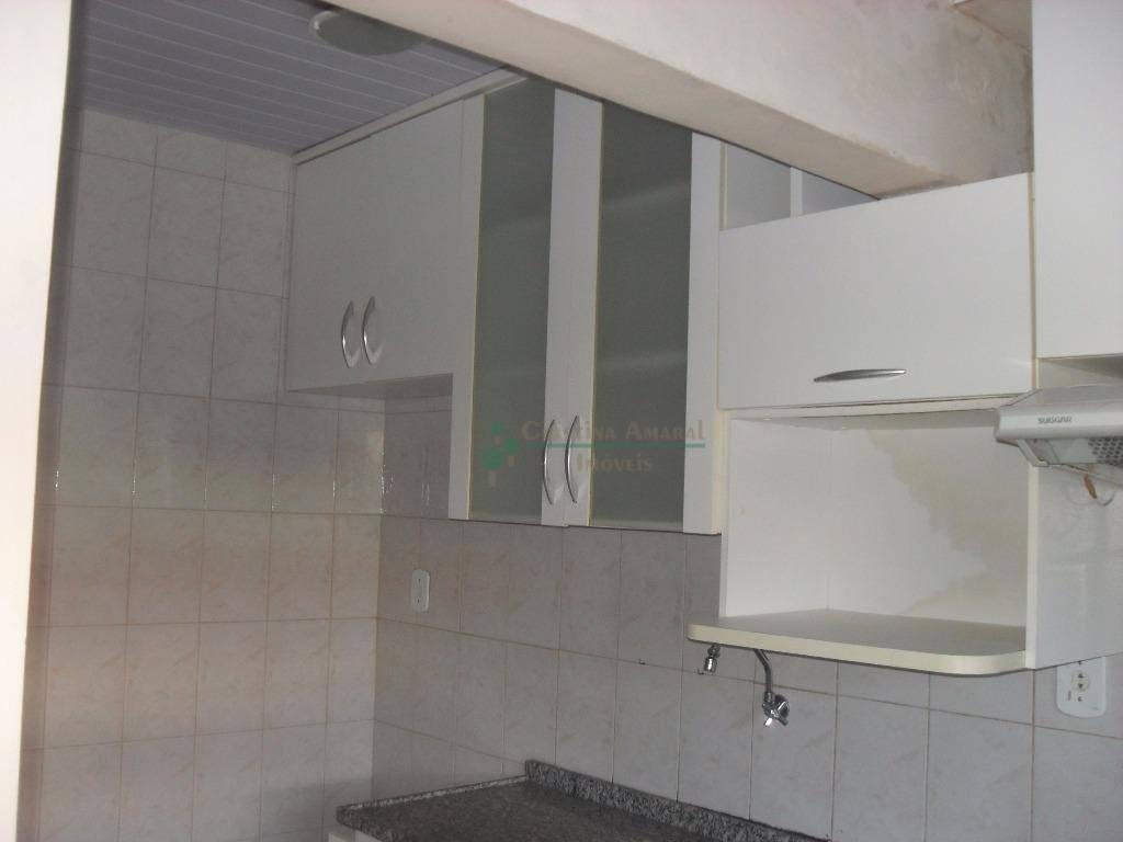 Apartamento à venda em Vale do Paraíso, Teresópolis - Foto 18