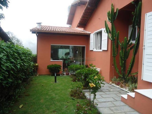 Casa à venda em Granja Guarani, Teresópolis - Foto 34