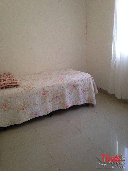 Casa de 3 dormitórios à venda em Guará Ii, Guará - DF