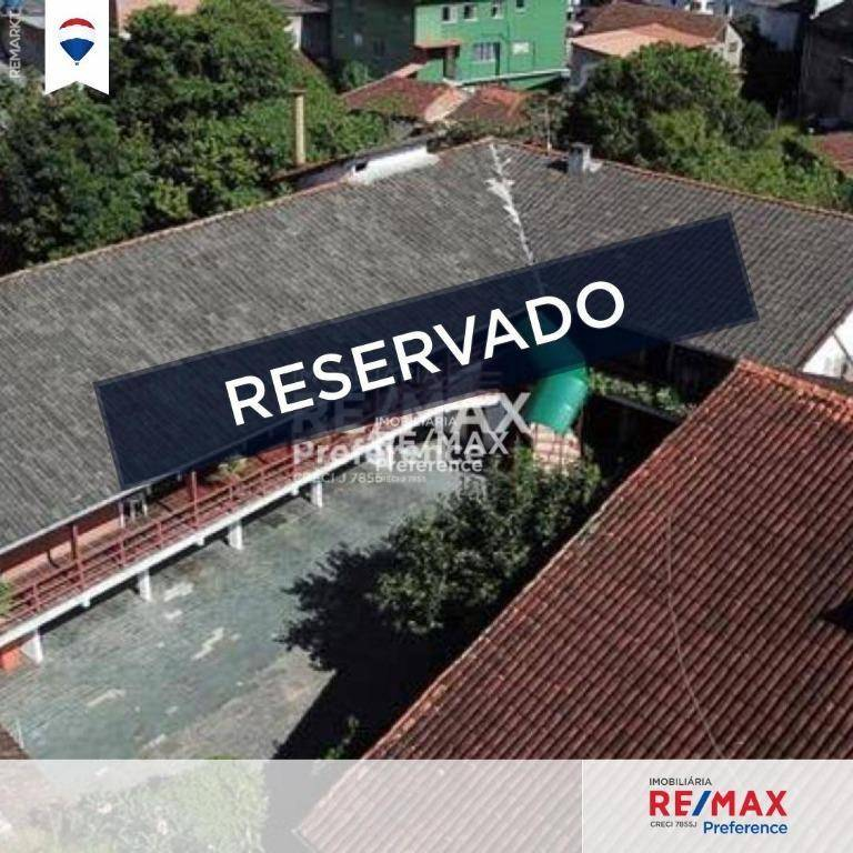 Pousada à venda em Teresópolis, Barra do Imbuí