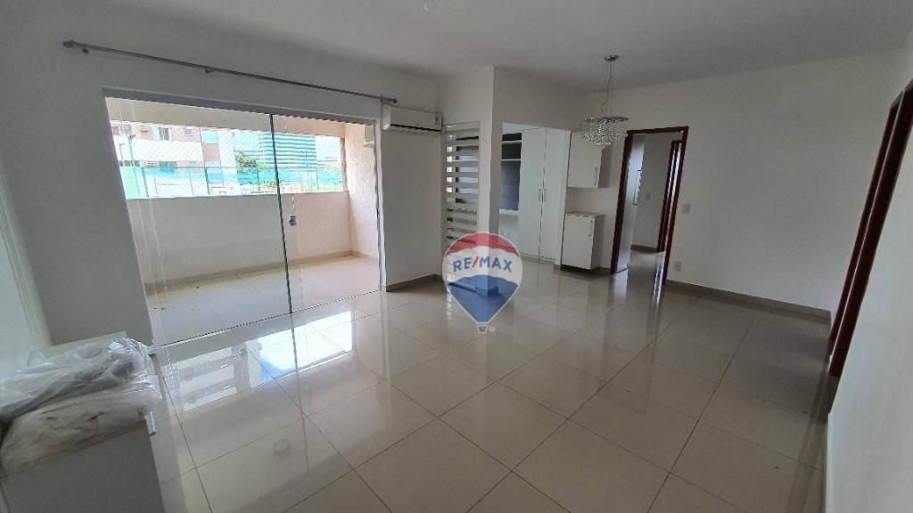 Apartamento com Garden de 120m², excelente opção para sua você e sua família.