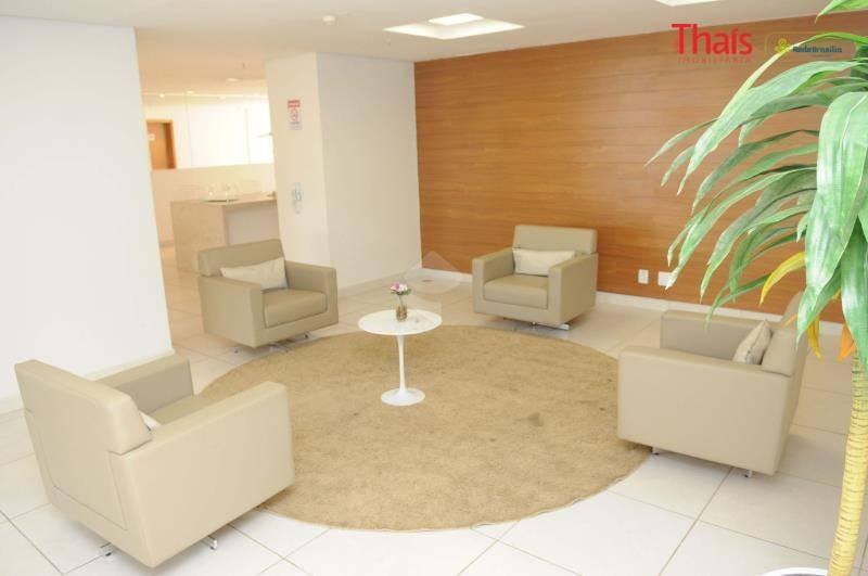 **tire suas dúvidas e agende a sua visita por meio do nosso whatsapp (061) 9692-0812**residencial blendavenida...