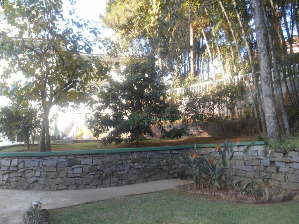Casa à venda em Comary, Teresópolis - Foto 42