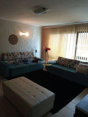 Casa à venda, 200 m² por R$ 852.000,00 - Jardim Orlandina - São Bernardo do Campo/SP