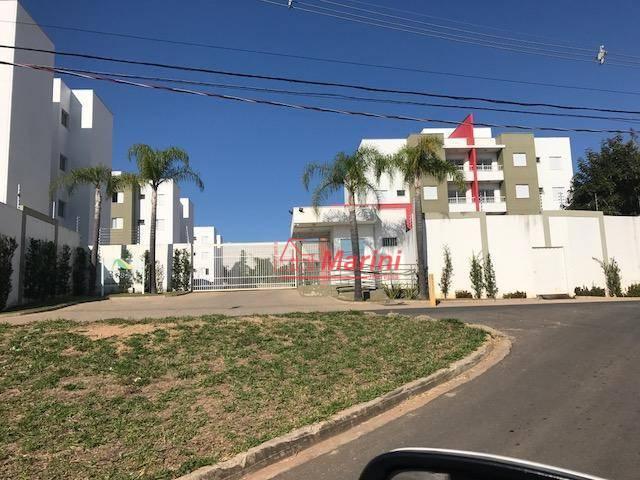 RESIDENCIAL BRASIL - LOCAÇÃO