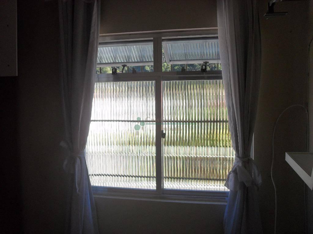 Apartamento à venda em Vale do Paraíso, Teresópolis - Foto 9