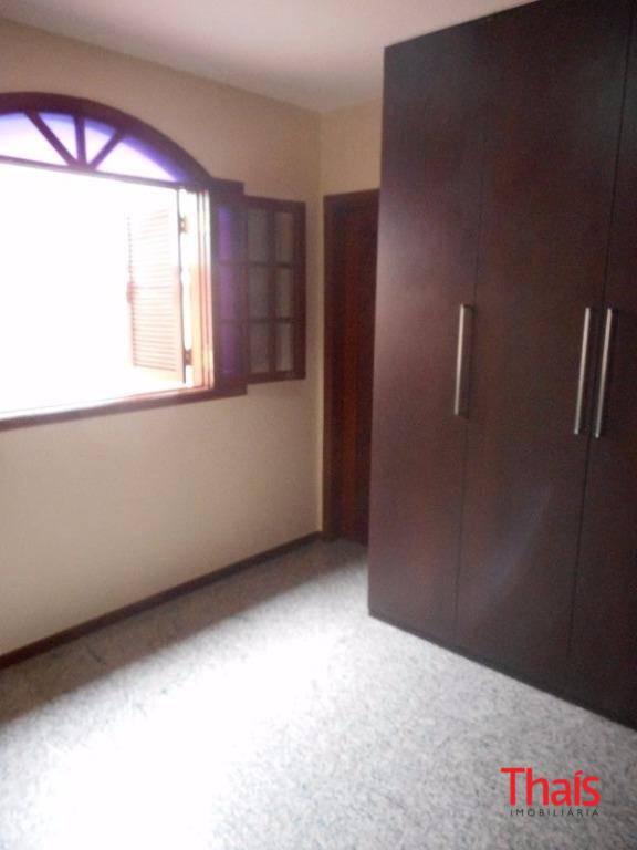 Casa de 4 dormitórios à venda em Candangolândia, Candangolândia - DF