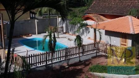 Hotel à venda, 1200 m² por R$ 2.300.000,00 - Belchior Alto - Gaspar/SC