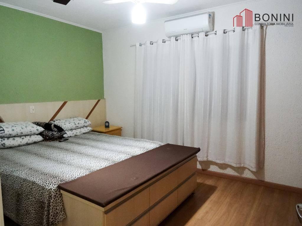 Casa 3 Dorm, Jardim Colina, Americana (CA0224) - Foto 13