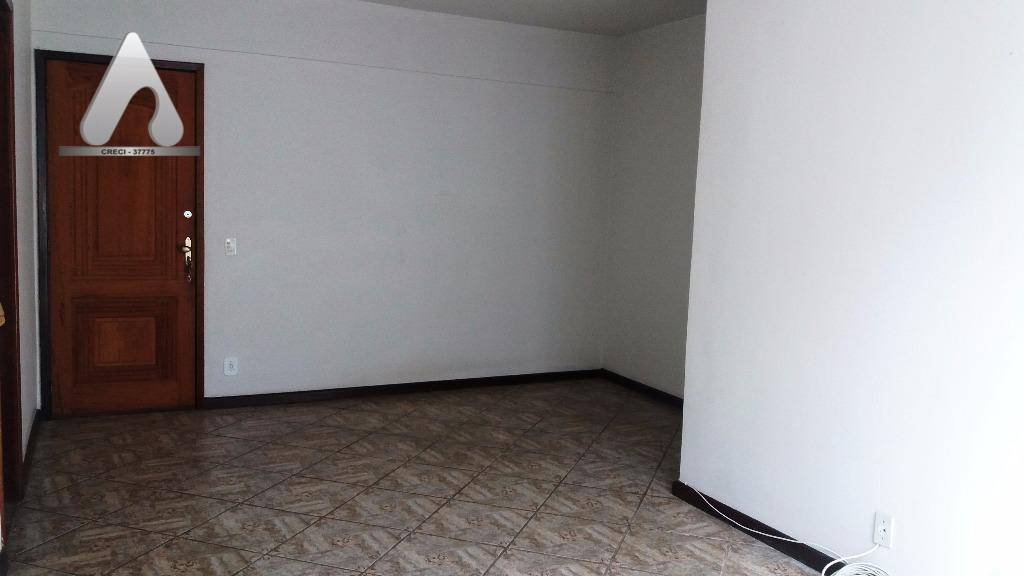 Apartamento em São Bento  -  Cabo Frio - RJ