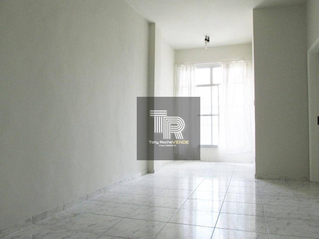 Apartamento para alugar, 75 m² por R$ 1.300,00/mês - Icaraí - Niterói/RJ
