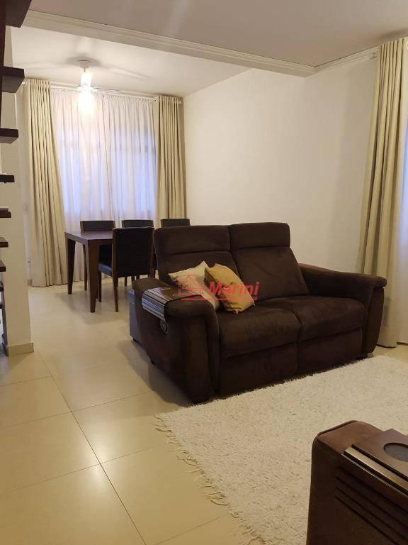 Casa com 3 dormitórios 1 Suite à venda, 93 m² por R$ 370.000 - Village Milioni - Salto/SP