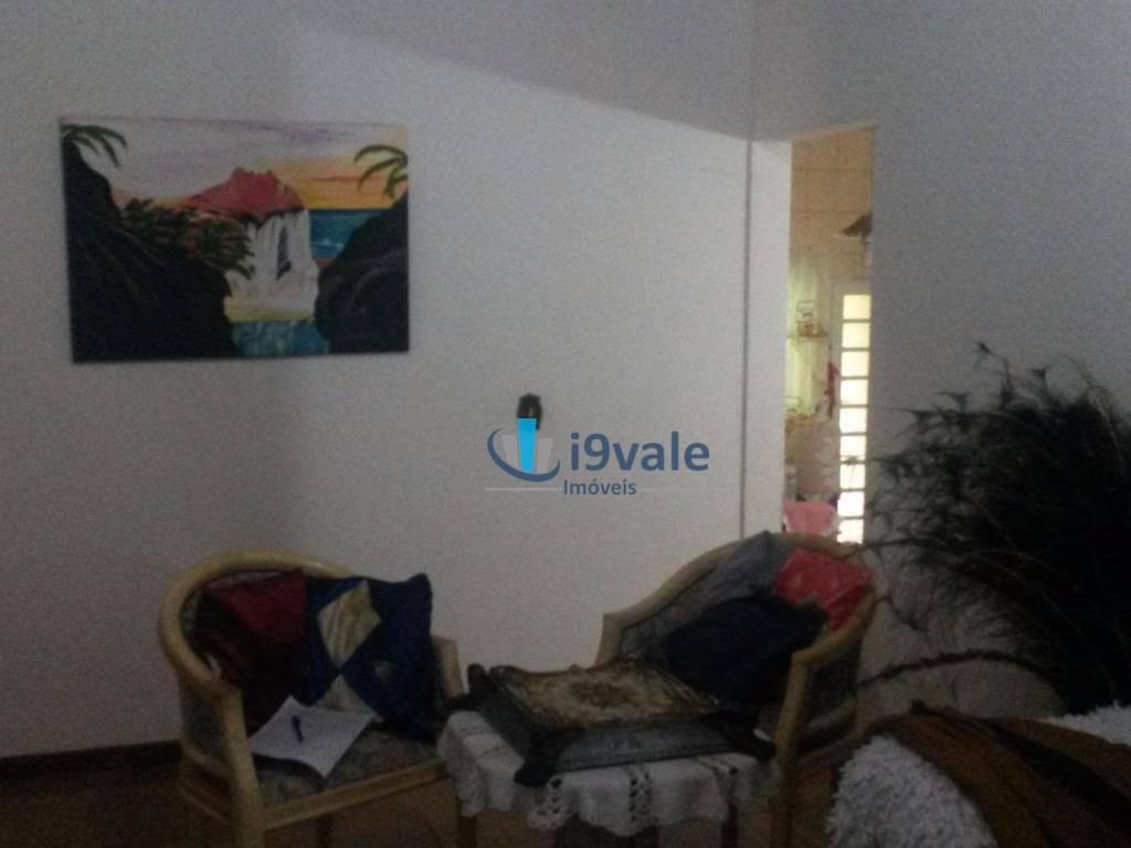 Chácara de 4 dormitórios à venda em Freitas, São José Dos Campos - SP