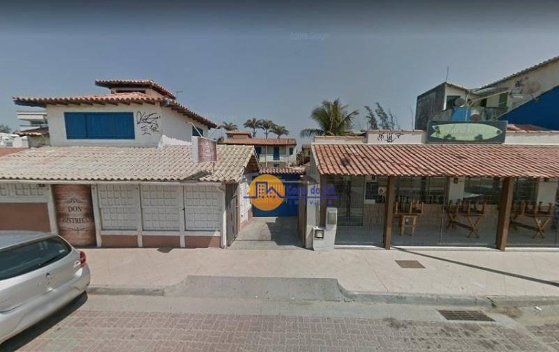 Kitnet em Costazul  -  Rio das Ostras - RJ