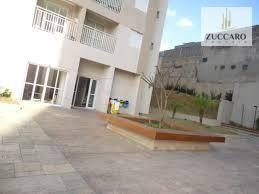 Apartamento de 2 dormitórios à venda em Jardim Rosa De Franca, Guarulhos - SP