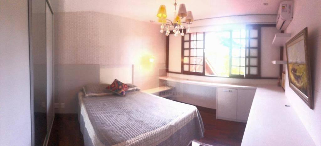 Casa à venda em Granja Guarani, Teresópolis - Foto 21