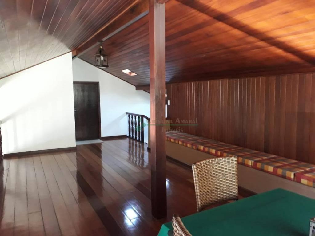 Casa à venda em Comary, Teresópolis - RJ - Foto 31