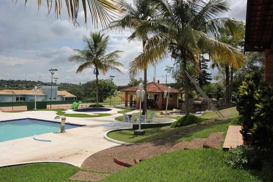 Apartamento com 1 dormitório à venda por R$ 150.000 - Residencial São José de Boituva - Boituva/SP