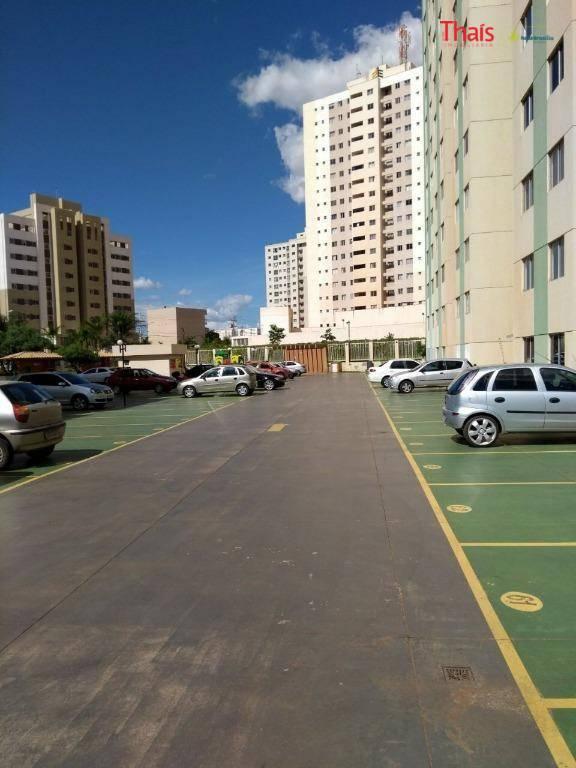 qs 303 conjunto 07 - villa borghese - samambaia sulapartamento com 02 quartos sendo 01 suíte...