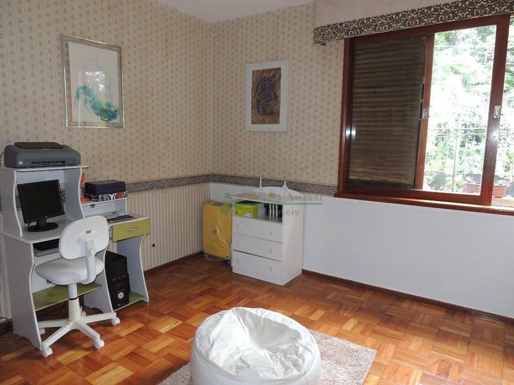 Casa à venda em Golfe, Teresópolis - Foto 36
