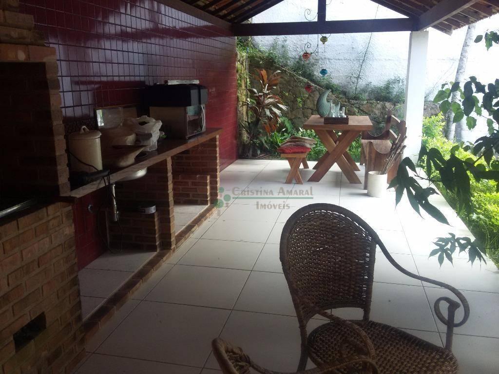 Casa à venda em Comary, Teresópolis - RJ - Foto 21