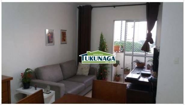 apartamento vila tijuco , apartamento com suite