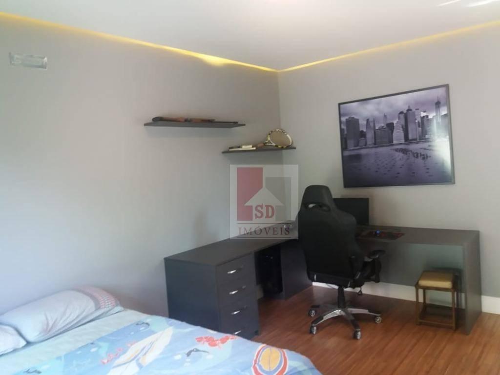 Casa à venda em Pimenteiras, Teresópolis - RJ - Foto 43