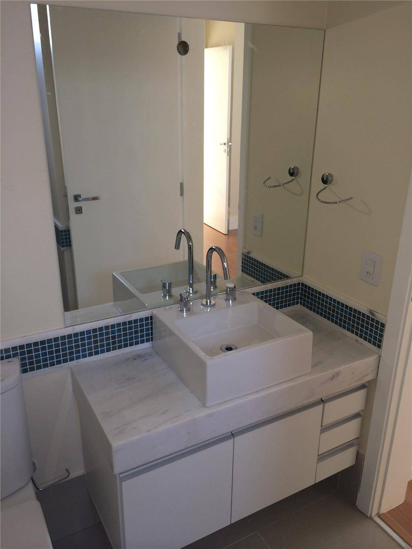 Casa 3 Dorm, Parque Brasil 500, Paulinia (CA1660) - Foto 4