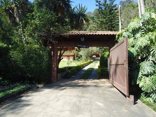Casa à venda em Três Córregos, Teresópolis - Foto 3