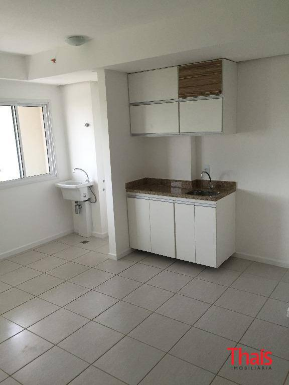 Apartamento de 1 dormitório à venda em Sul, Águas Claras - DF