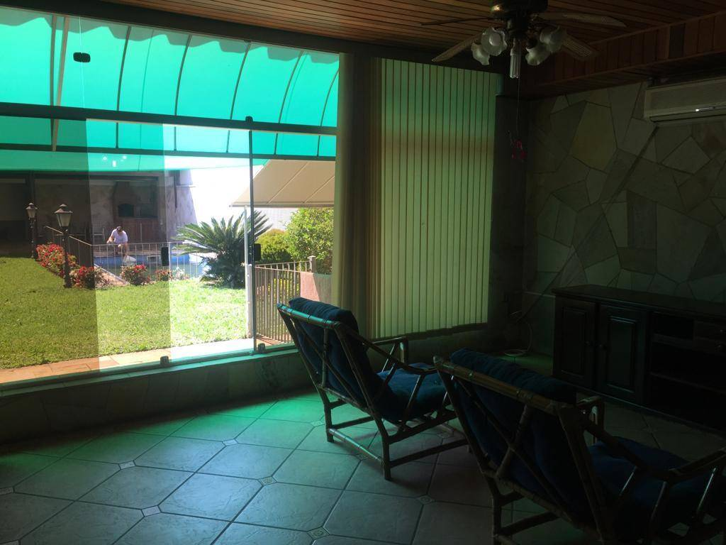 Casa à venda, 340 m² por R$ 2.450.000,00 - Jardim Bela Vista - Santo André/SP