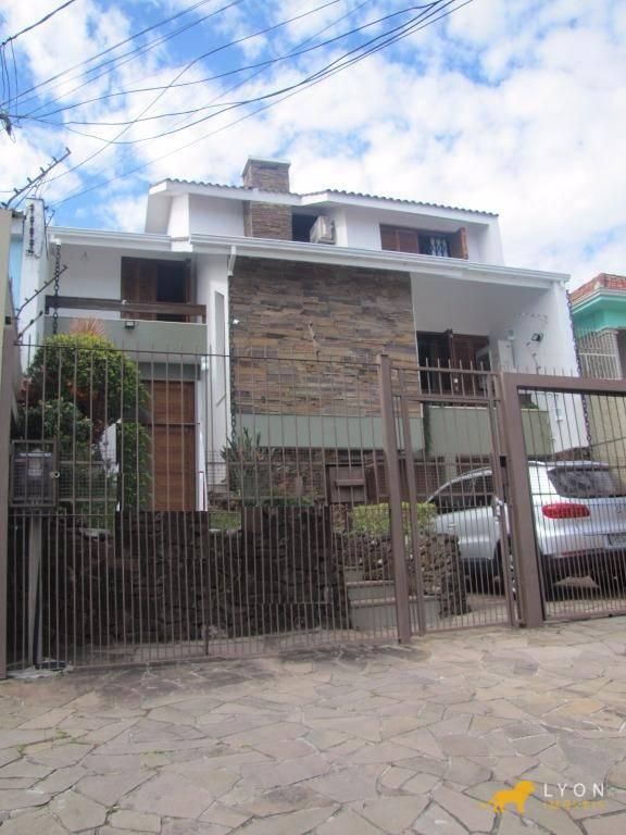 Casa Santo Antônio Porto Alegre