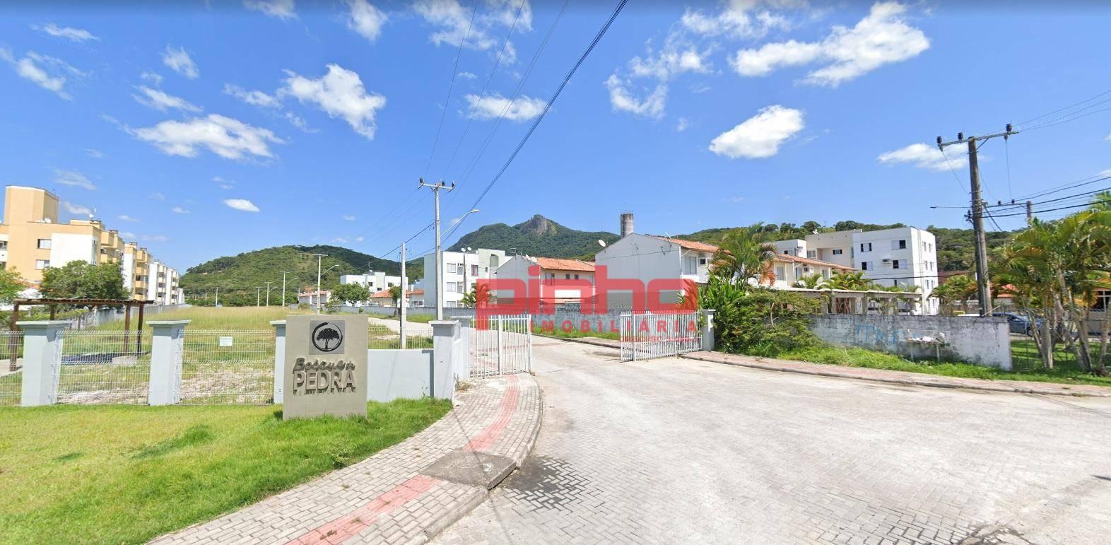 Terreno à venda, 360 m² por R$ 170.100,00 - Sertão do Maruim - São José/SC