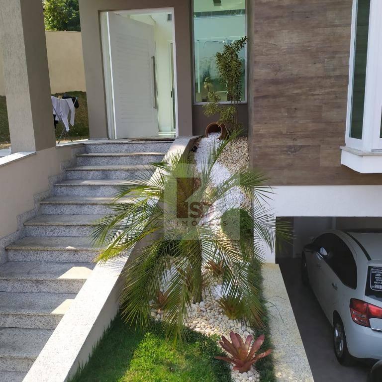 Casa à venda em Pimenteiras, Teresópolis - RJ - Foto 6