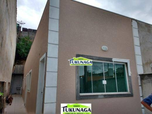 Casa residencial à venda, Parque Hortência, Bom Jesus dos Perdões - CA0023.