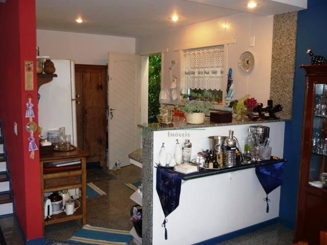 Casa à venda em Albuquerque, Teresópolis - Foto 15