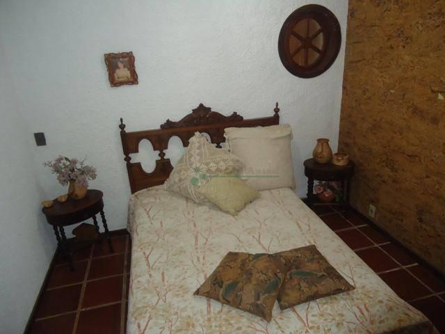 Casa à venda em Três Córregos, Teresópolis - Foto 21