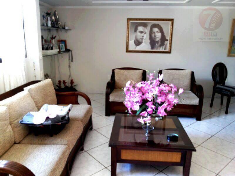 Casa  residencial à venda, Ponta do Seixas, João Pessoa.