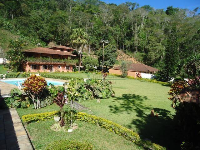 Casa à venda em Três Córregos, Teresópolis - Foto 1
